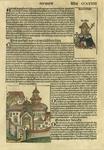 Nuremburg Chronicles: Die Werlt