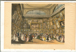 The Royal Academy
