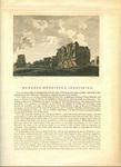 Wenlock Monastery, Shropshire