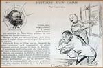 """""""Histoire d'un Crime"""""""