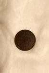 1904 Louisiana Purchase Exposition Coin (Reverse)