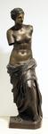 Bronze Copy of Venus de Milo