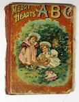 Merry Hearts ABC