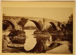 Old Bridge of Forth, Stirling