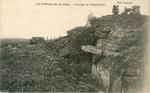 La Defense de Verdun