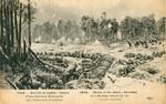 Battle of Aisne