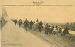 Guerre de 1914