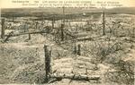 Les Ruines de la Grande Guerre
