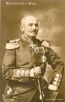 Generalnherlt o. Kluck