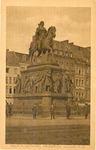 Denkmal Friedrich Wilhelm III