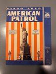 American Patrol