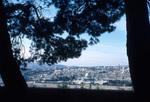 B01.001 View of Jerusalem