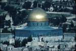 B01.005 Dome of the Rock by Denis Baly