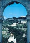 B01.041 Mount of Olives