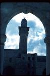 B01.042 Silsila Minaret