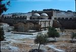 B01.058 Bab al-Zahabi