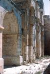 B01.060 Bab al-Zahabi