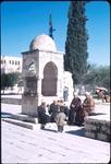 B01.066 Haram al-Sharif
