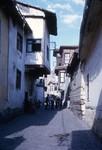 B41.032 Ankara Citadel
