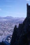 B41.034 Ankara Citadel