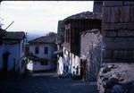 B41.035 Ankara Citadel