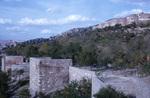 B41.037 Ankara Citadel