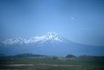 B41.041 Mount Hasan by Denis Baly
