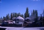B41.043 Aksaray