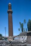 B41.044 Kizil Minare