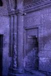 B41.050 Nigde Sungur Bey Camii