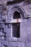 B41.051 Nigde Sungur Bey Camii