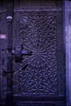 B41.052 Nigde Sungur Bey Camii