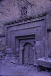 B41.053 Nigde Sungur Bey Camii