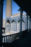 B10.26 Minar Ali
