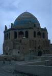 B45.332 Tomb of Sultan Uljaitu