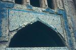 B45.333 Tomb of Sultan Uljaitu