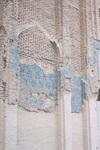 B45.338 Tomb of Sultan Uljaitu