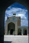 B45.621 Friday Mosque, Kerman