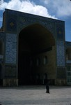 B45.622 Friday Mosque, Kerman