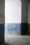 B45.623 Friday Mosque, Kerman