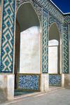 B45.624 Friday Mosque, Kerman
