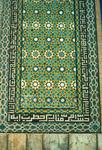 B45.627 Friday Mosque, Kerman