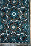 B45.628 Friday Mosque, Kerman