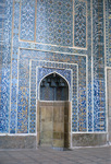 B45.629 Friday Mosque, Kerman