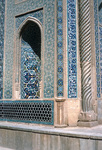 B45.630 Friday Mosque, Kerman