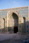 B45.631 Friday Mosque, Kerman