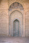 B45.632 Friday Mosque, Kerman