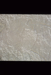 B45.772 Minor Carvings Taq-e-Bustan by Denis Baly