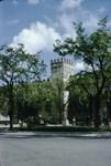 B49.091 Seville Alcazar