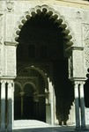 B49.093 Seville Alcazar